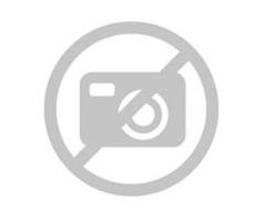 Offerta di prestito del 100% affidabile Whatsapp +1 832-478-7488