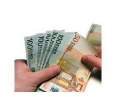Tasso di interesse di prestito conveniente offerta