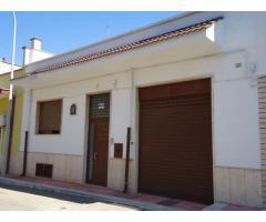 Casa indipendente a Turi (BA)