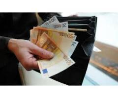 Offerta di prestito in tutto il mondo libero