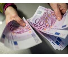 Prestiti speciali breve e lungo termine