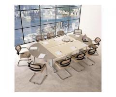 Tavolo Riunione / riunioni Ufficio