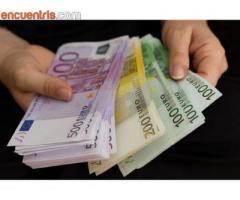 Offerta di prestito tra particolare in italia
