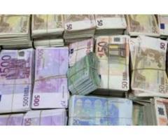 disposizione di € 1.000 è stato di € 7.000.000