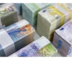 prestito di offerte tra particolare serio ed affidabile