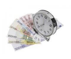 offerta del prestito privato entrato svizzera, canadese, belga o francese