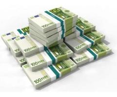 Finanzia prestito privati molto molto online serio
