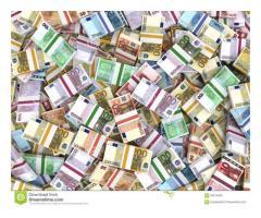 offerta di prestito tra privati urgenti
