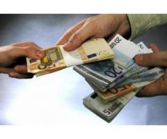 Assistenzia finanziaria a tutti