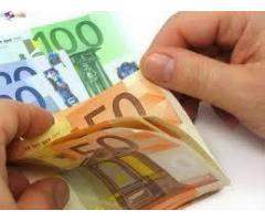 offrono prestiti tra particolare veloce e affidabile