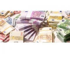 Oferta de prestamos de dinero urgente : Alainesimon76@yahoo.com