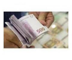 offro prestiti tra particolari gravi
