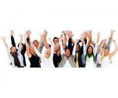 offerta di prestito affidabile per gli individui