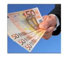 Rendere i vostri sogni con un prestito di offerta