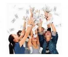 Offerta di credito finanziario al privato