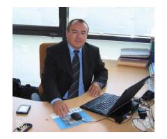 offre prestiti a l internazionale ( E-mail: net.romanio@gmail.com )