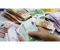 Incredibile successo di un prestito ricevuto: basile.doriante@libero.it