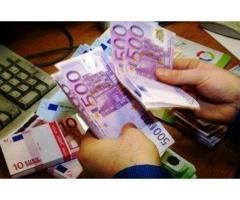 offerta di prestito tra privato serio ed onesto