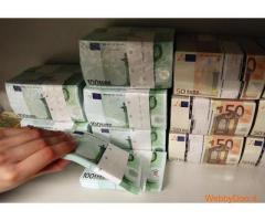 Offerta di prestito denaro tra privato subito entra 24 ore