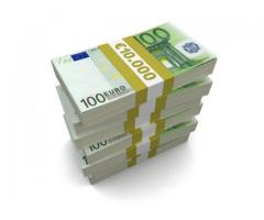 linea di credito dedicata da restituire nel breve o medio termine.