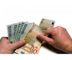 Finanziamenti semplici e rapidi