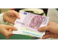 Testimonianza dei prestiti tra privati 10.000 euro: basile.doriante@libero.it
