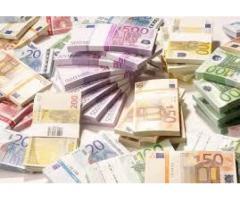prestito di offerte tra particolare