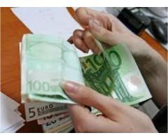Offerta di prestito tra privati a 1,90%
