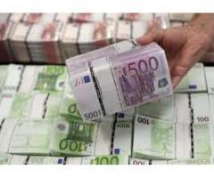 Offerta di prestito tra privati seri