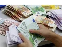 Veloci offrono prestiti tra persone in 72 ore.