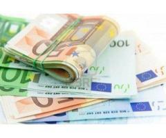 offerta di prestito di denaro tra particolare giuseppemichelletta@gmail.com