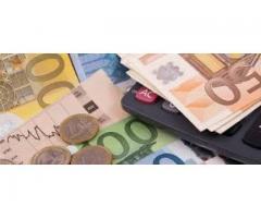 offre de pret (microfinance 358@gmail.com )