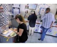 OPZIONE FINANZA 100% GARANZIA IN 48H (moznostfinance@gmail.com)