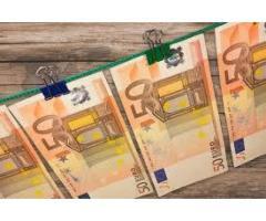 Offerta di credito / Assistenza Finanziaria