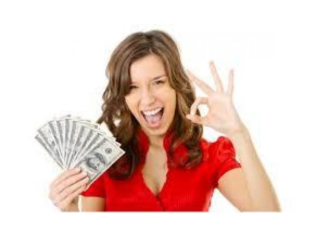 Colpi di mani finanziario