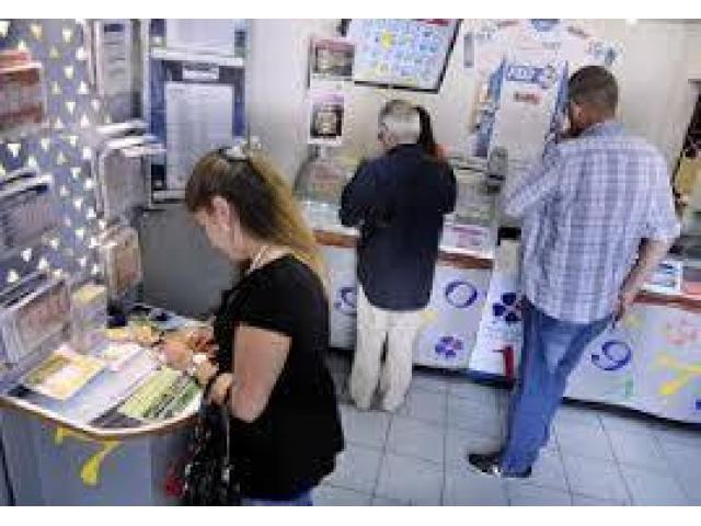 Accordo di finanziamento e prestito di 2000€ a 1.500.000€