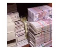 Offerta di credito alle persone:5000€ a 3.000.000€:stefania1.brunello@gmail.com