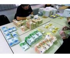 AIUTA FINANZA, PRESTITO SERO ,CREDITO ONLINE:5000€ a 900.000€:stefania1.brunello@gmail.com