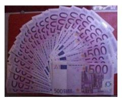 offerta di prestito urgente e serio