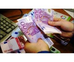 SOLUZIONE AI VOSTRI PROBLEMI DI FINANZIAMENTO DI CREDITO IN 48 ORE