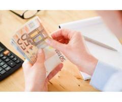 Finanziamenti e prestiti erogati in Italia