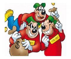 assistenza finanziaria onesti