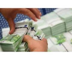 Offerta di prestito onesta e affidabile in 72 ore