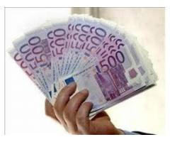 Stai cercando un credito di progetto?  micro.finance590@yahoo.com