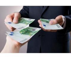 Opportunità di prestito facile e veloce in 48 ore