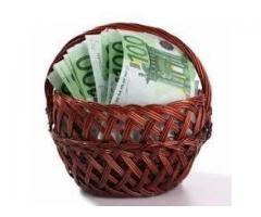 Accordo di credito o finanziamento rapido:lucianocassano09@virgilio.it o  whatsapp:+33756837773