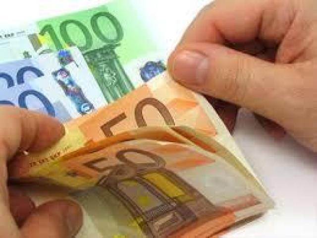 Offerta di prestito tra privato serio in Italien