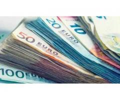 prestito finanziario