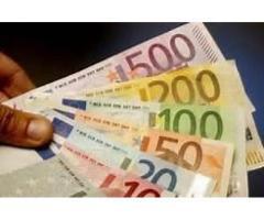 offerta di finanziamento di credito tra privati serio