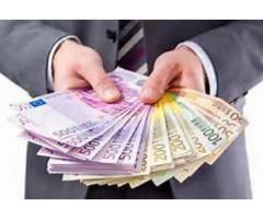 Finanziamento, investimenti e prestiti ai privati : balsamoignazio08@gmail.com